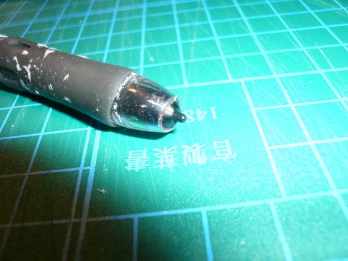 Apple pencilのペン先は高すぎる!?摩耗に ...